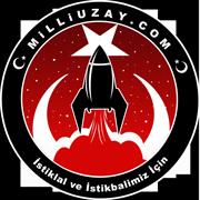 Milli Uzay